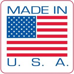 AST - Made In USA